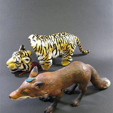 animalier
